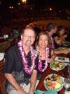 Hawaii_2007_104