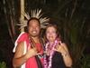 Hawaii_2007_125