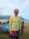 Hawaii_2007_197