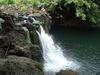 Hawaii_2007_268